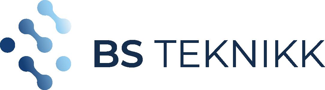 BS-Teknikk_Web2-logo