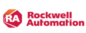 Automation-Rockwell
